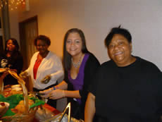 HolidayParty2012-3